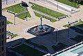 Terminal Tower Observation Deck (14129850279).jpg