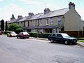 Terraced houses, Cherry Hinton Road - geograph.org.uk - 44561.jpg