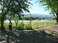 Terrains de foot à La Saline (3400799076).jpg