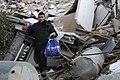 Terremoto in Albania (49131201878).jpg