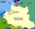 Territorial changes of Poland 1635.jpg