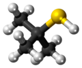 Tert-Butylthiol-3D-balls.png