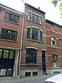 Tervuren Broekstraat 18 - 218107 - onroerenderfgoed.jpg