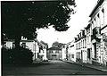 Tervuren Kasteelstraat - 197885 - onroerenderfgoed.jpg