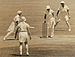 Test cricket - women - 1935.jpg