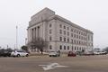 Texarkana U.S. Post Office and Federal Building LCCN2013634243.tif