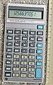 Texas Instruments TI-35 plus.jpg