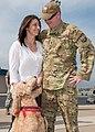 Texas National Guard (25555967051).jpg