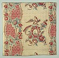 Textile (France), 1777 (CH 18611809).jpg