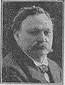 Th. M. Ketelaar 1913.jpg