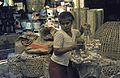 Thailand1981-028.jpg
