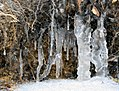 Thaw and Freeze (25274019025).jpg