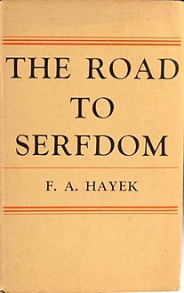 The-Road-to-Serfdom-First-Edition1.jpg