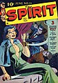 TheSpirit21Cover.jpg