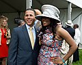 The 138th Annual Preakness (8786404924).jpg