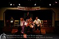 The 25th Annual Putnam County Spelling Bee (6232133237).jpg