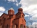 The Armenian Church of St. Resurrection in Kharkiv 2.jpg