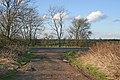The B676 Six Hills to Loughborough Road - geograph.org.uk - 146371.jpg