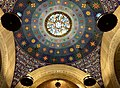 The Basilica of the National Shrine of the Immaculate Conception 01.jpg