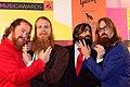 The Beards (7286192738).jpg