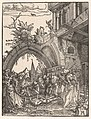 The Beheading of Saint John the Baptist MET DP833029.jpg