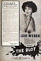 The Blot (1921) - 4.jpg