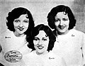 The Boswell Sisters - What's On the Air, January 1931.jpg