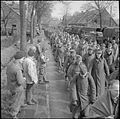 The British Army in North-west Europe 1944-45 BU2944.jpg