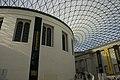The British Museum, Afghanistan exhibit.jpg