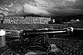 The Castle of Good Hope, Cape Town-009.jpg