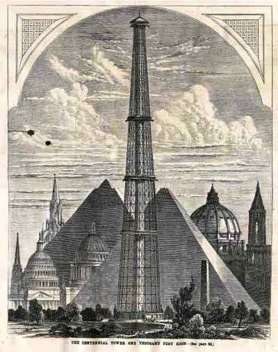 The Centennial Tower Philadelphia 1876.jpeg