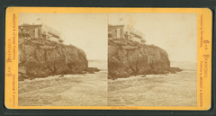 The Cliff House, from Robert N. Dennis collection of stereoscopic views.png