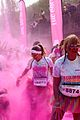 The Color Run Paris 2014 (56).jpg