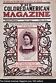 The Colored American Magazine July 1902.jpg
