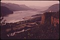 The Columbia River near Corbett 05-1973 (4271575953).jpg