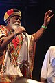 The Congos and the Abyssinians IMG 4372.jpg