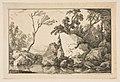 The Dead Tree MET DP817100.jpg