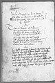 The Devonshire Manuscript facsimile 59v LDev090 LDev091 LDev092.jpg