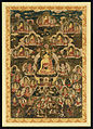 The Eight Medicine Buddhas FS-5615 08.jpg
