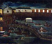 The Flood in St.Petersburg in 1824. 1820-ies.jpg