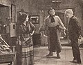 The Four Horsemen of the Apocalypse (1921) - 18.jpg
