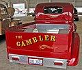 The Gambler (1387351736).jpg
