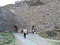 The Golkonda Fort in Hyderabad 15-11-10-17-19-45-521 photo.jpg