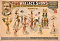 The Great Wallace Shows circus poster.jpg