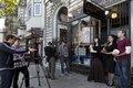 The Haight-Ashbury neighborhood, San Francisco, California LCCN2013630177.tif