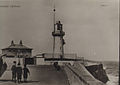 The Heugh Lighthouse.jpg