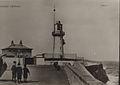 The Heugh Lighthouse.jpg
