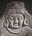 The Hindu God Vishnu LACMA M.69.13.2 (5 of 17) (cropped).jpg