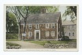 The Howland House, 1666, Plymouth, Mass (NYPL b12647398-79401).tiff
