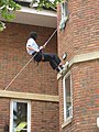 The Judd School Abseiling.jpg